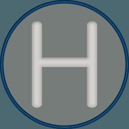HDM Logo